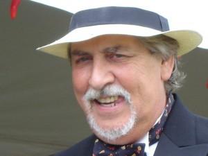 Barry Z. Levine